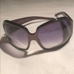 Juicy Couture Poolside Sunglasses